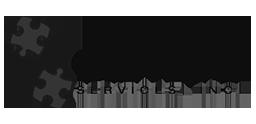 Gentec Services Inc in Livermore CA