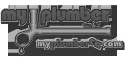 My Plumber CA in San Diego CA