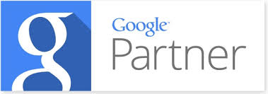 Navolutions is a Google Partner, See Our Profile