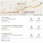 4 Reasons the New Google Local Stack Sucks (that you probably didn't think of)